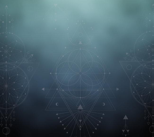 alchemy-bg.jpg