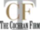 TCF Logo on white.png