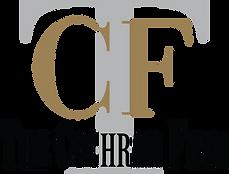 TCF Logo on white.png