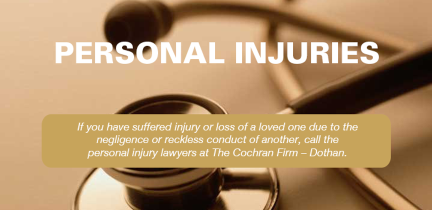personal_injury2.png