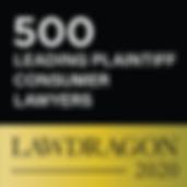 2020-LD Plantiff Consumer-Lawyer.png