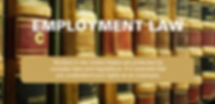 employment_law2.png