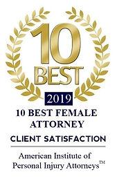 2019 10 BEST PIA Female-.jpg