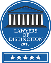Lawyers of Distinction 2018 Logo.png