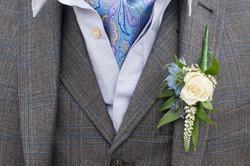 Brighton & Hove Wedding Photogra3871