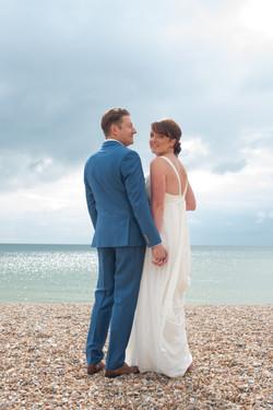 Brighton & Hove Wedding