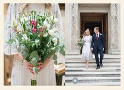 Registry Wedding London