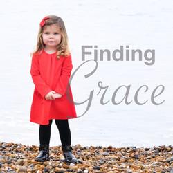 Brighton Beach Portrait