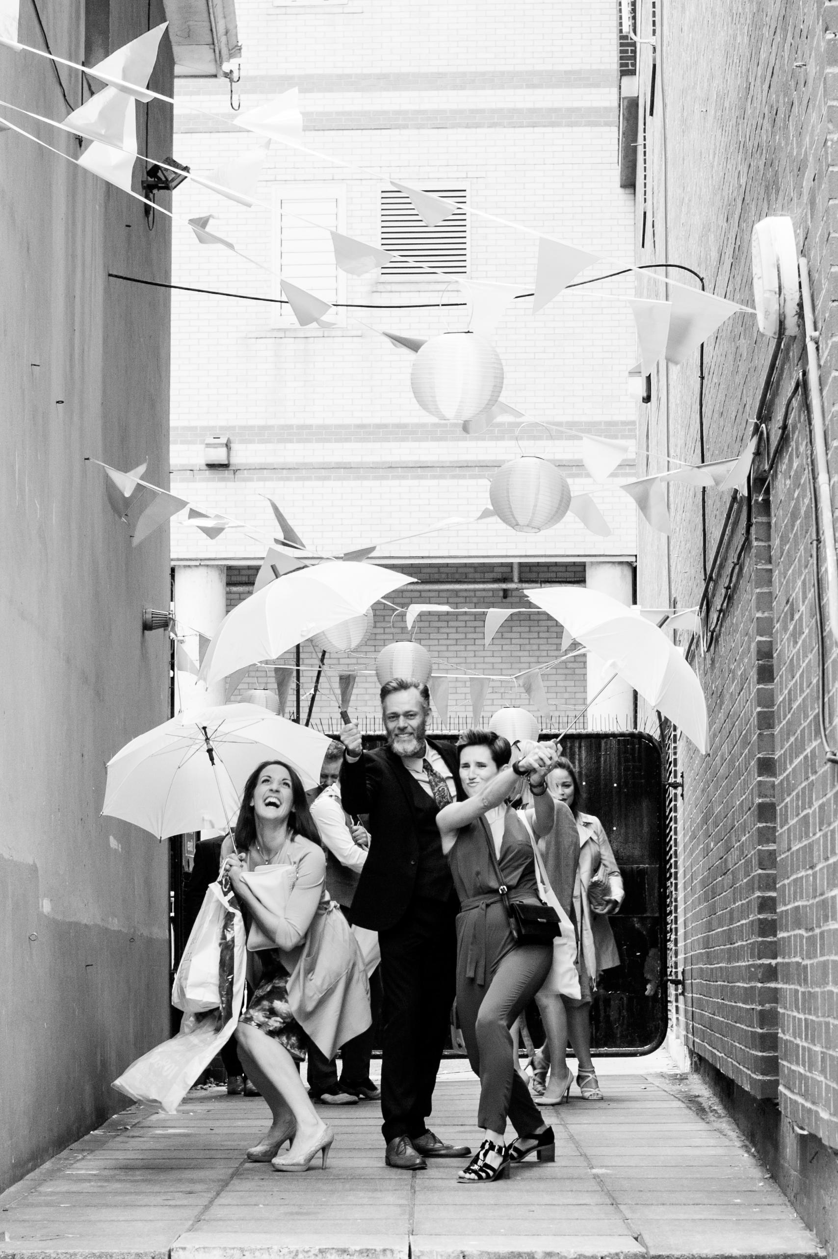 I&D Wedding2-4520-2