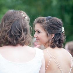 Brighton & Hove Wedding Photography
