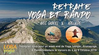 yoga_rando.jpg