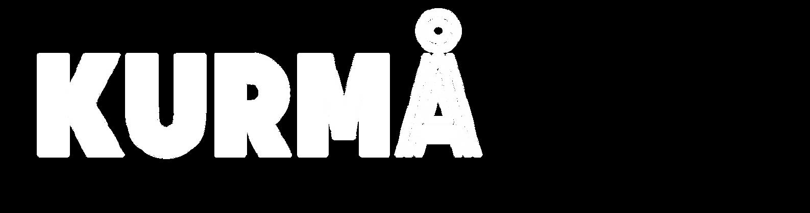 kurma-logo-nomantra.png