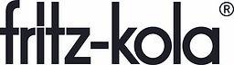 fritz-kola_schwarz_.jpg