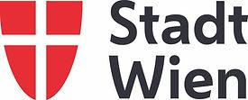 SW_Logo_pos_rgb.jpg
