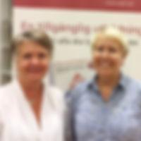 Annika-Martinsson,Anna-Karin-Mattiasson-