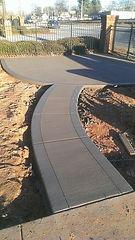 2018 bordered sidewalk.jpg