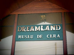 pousada em gramado, Cabanas, Gramado, Pousada, Gramado, Pernottare