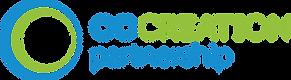 CoCreation Logo_MASTER landscape.png
