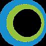 CoCreation Logo_MASTER logomark.png