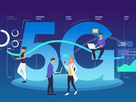 5G Core network slicing using ONAP with Capgemini Engineering 5GC and Kaloom UPF
