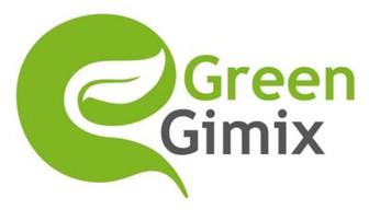 GreenGimix
