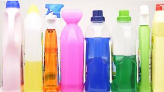 Inhaltsstoffe Reinigungsmittel...