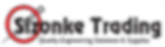 Sizonke Trading Transparent logo.png