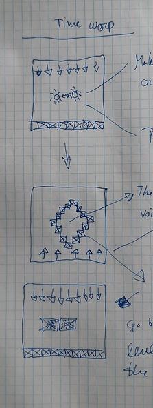 paperconcept.jpg