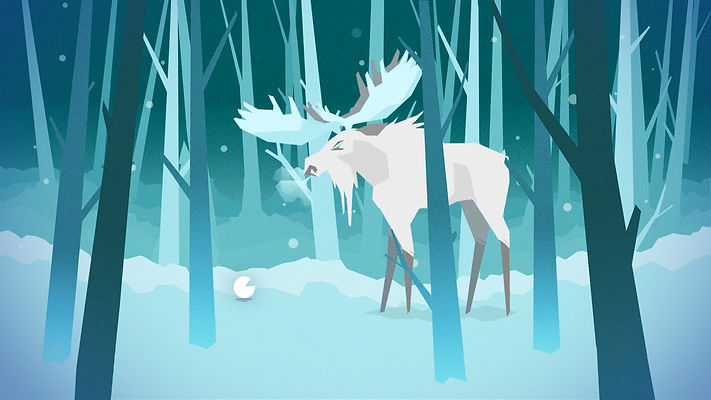 TheCircle_frozenForest_moose.jpg