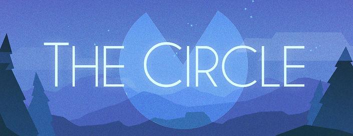 Circle_banner.jpg