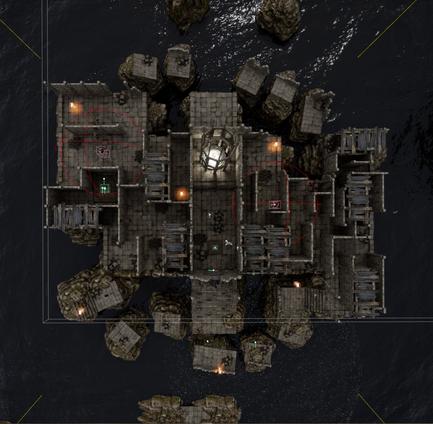 lvl5_layout.png