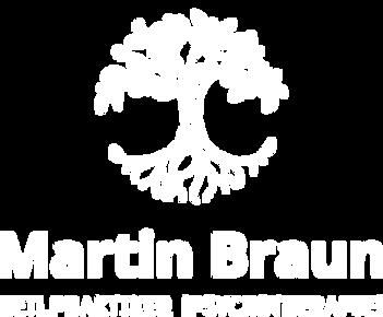 190620_Logo_weiss_rgb.png