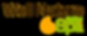cropped-Logo03_wellnature_gutschein_dorn