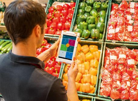 Un calcul impresionant al rentabilității (Return on Investment) pentru siguranța alimentară