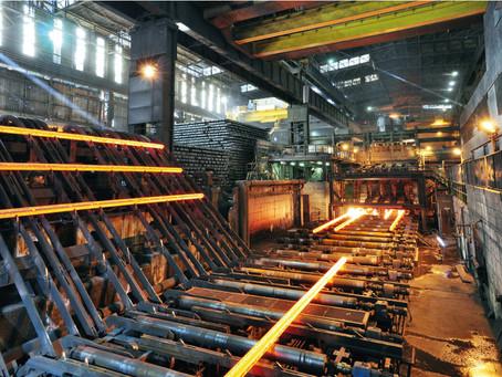 Măsurarea emisiilor în industria producătoare