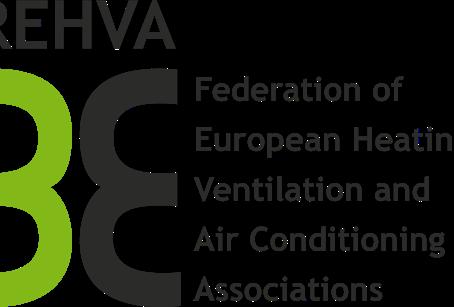 Operarea corectă a instalațiilor HVAC din clădiri pentru prevenirea răspândirii Covid-19.