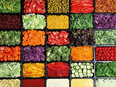 5 factori cheie pentru siguranța alimentară măsurabilă