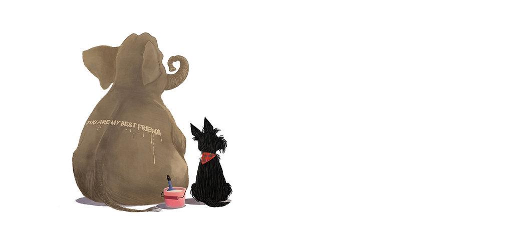 Groovy-and-elephant-WEB-COVER-01.jpg