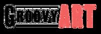 groovyart-logo-font.png