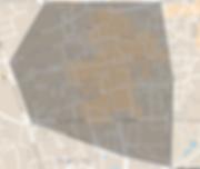 ZONE DE LIVRAISON.png