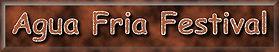 Agua Fria banner.jpg