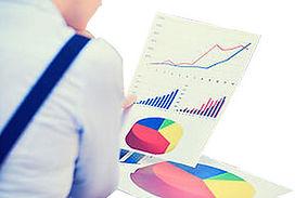 Analytics Insights