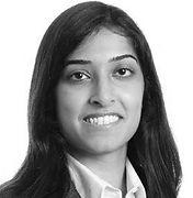 Salima Fajal