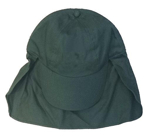 BIS Sun Hat no logo