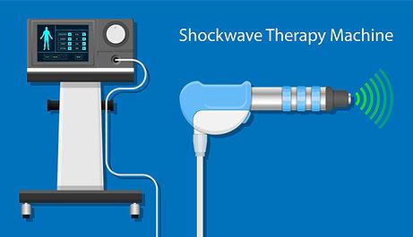Shockwave.jpg