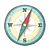 compass_image_edited_edited_edited.png