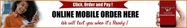 Mobile-Ordering-banner.jpg
