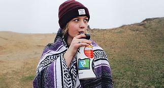 drinking_background_girl.jpg