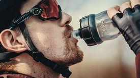 drinking_guy_velo.jpg