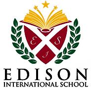 Edison English Montessori